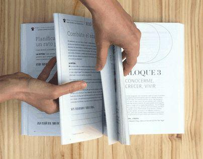 """Check out new work on my @Behance portfolio: """"El llibre de les petites revolucions"""" http://be.net/gallery/36756775/El-llibre-de-les-petites-revolucions"""