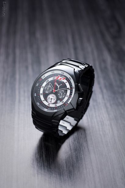 تصوير الساعات Watches Photography Breitling Watch Gshock Watch