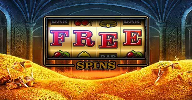 Junket Synonym. Junket Meaning In Casino - Bhp Casino