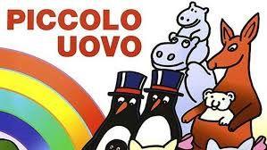 Regione Lombardia VS Teoria Gender Libro_Piccolo_Uovo