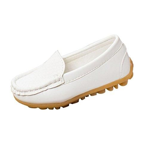 Oferta: 6.95€ Dto: -36%. Comprar Ofertas de Zapatos de bebé Switchali Niño primavera verano moda Zapatos con Suela blanda Antideslizante Casual Zapatillas Chico Calzado barato. ¡Mira las ofertas!