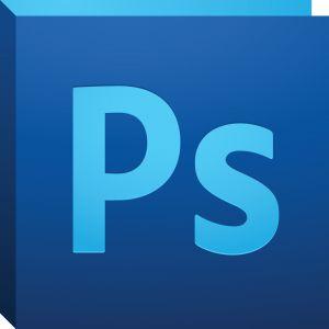 Adobe Photoshop CS6 Crack http://freakcrack.com/photoshop-cs6-crack/