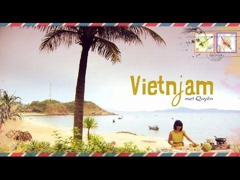 Recept 'Vietnamese rijstnoedelsoep' | njam!