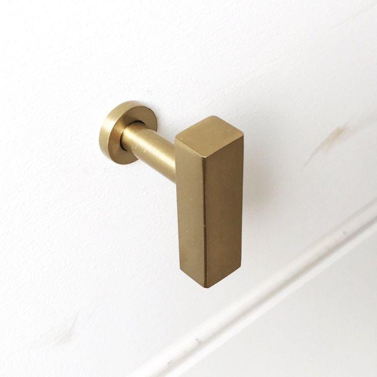 Single Kitchen Cabinet Drawer 25+ best kitchen cabinet knobs ideas on pinterest | kitchen