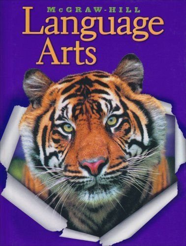 10 best fourth grade books images on pinterest fourth grade macmillanmcgraw hill language arts grade hardcover 656 pages publisher macmillanmcgraw hill school fandeluxe Choice Image
