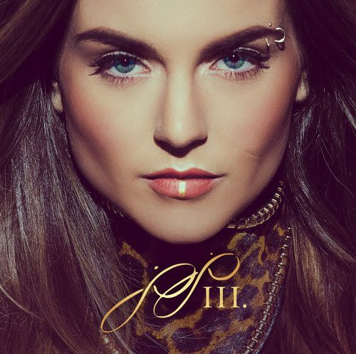 """JoJo (iamjojo) - Say Love [Music] - http://getmybuzzup.com/wp-content/uploads/2015/08/jojo.jpg- http://getmybuzzup.com/%f0%9f%8e%a7jojo-iamjojo-say-love-music-%f0%9f%8e%a7/- SingerJoJodrops a new single called """"Say Love"""".Enjoy this audio stream below after the jump. Follow me:Getmybuzzup on Twitter Getmybuzzup on Facebook Getmybuzzup on Google+ Getmybuzzup on Tumblr Getmybuzzup on Linkedin Getmybuzzup on Pinterest Let"""