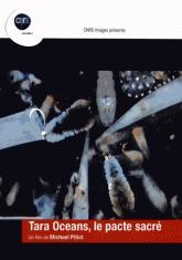 Cote BLP : VE220-PIT-T (DVD)