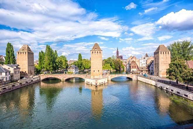 puentes cubiertos de Estrasburgo                          9289_10153218842945955_3791380349464732851_n.jpg (660×440)