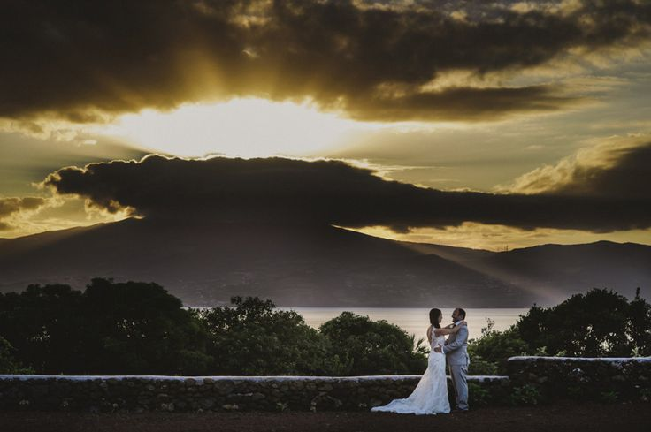 azores destination wedding photographer - Portugal  www.quemcasaquerfotos.com