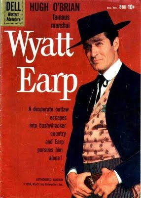 Robert Wyatt - The Peel Sessions