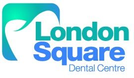 London Square Dental Centre stands as the best Calgary Dental Centre which provides Dental Care for all ages. For more information Contact Us at 403.291.4945