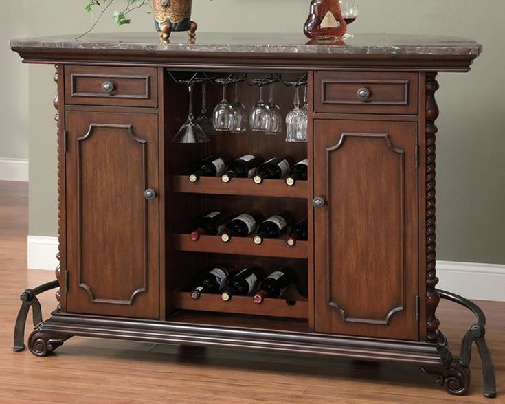 53 Best Wine Racks Images On Pinterest Wine Pairings Wine Racks And Woodworking