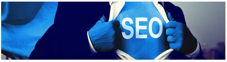 SEO is a part of our digital marketing, there is always an expert that we considered as SEO HERO and really put their minds in this business to make your website perform at best and make a difference against your competition, if we want to really improve our online business.  http://www.seoheroic.net/