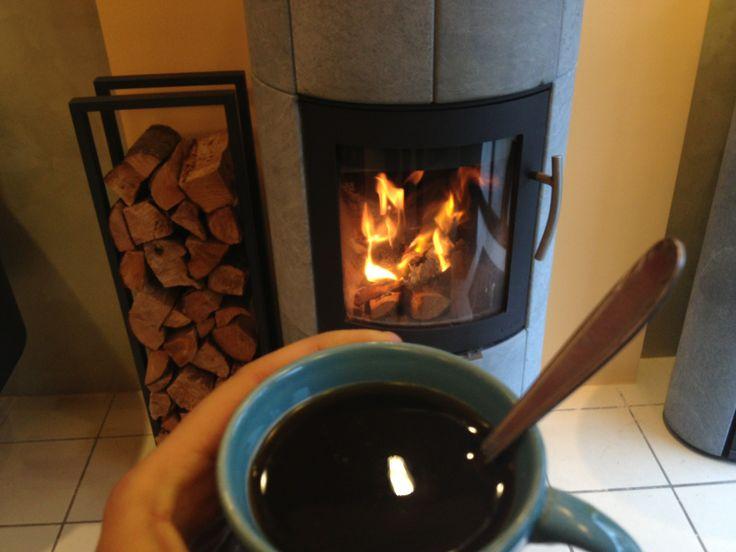 65 best images about po les bois wood stoves on On beau poele a bois