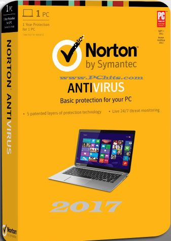norton security 2013 license key generator keygen