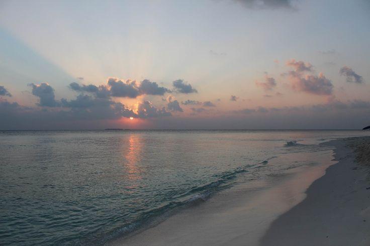 MIP 005 – Backpacker Sternstunden auf den Malediven – Inselnauten Malediven Backpacker Blog und Podcast