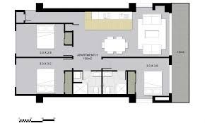 132 vincent street auckland - Google Search