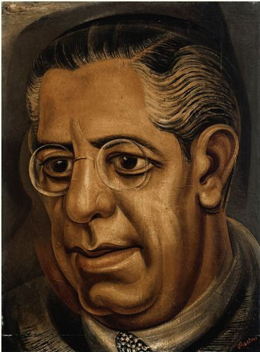 17 Best Images About Siqueiros David Alfaro On Pinterest