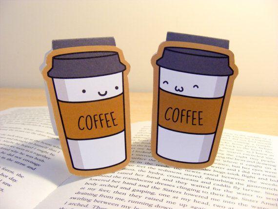 Diy kitchen wall decor ideas - 17 Best Ideas About Cute Bookmarks On Pinterest Book