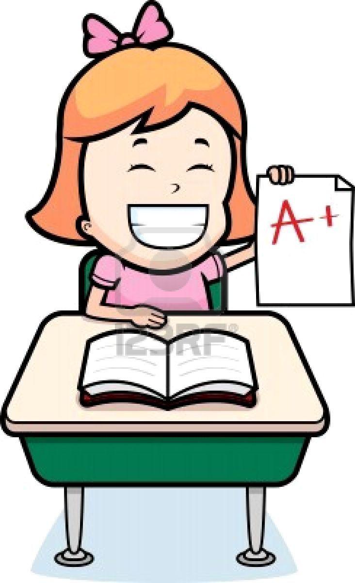 Blog de Miguel Ceballos: ¿Para qué sirven las buenas notas?
