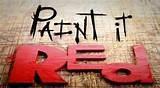 Image detail for -Actors: Aaron Douglas: Frank Leo · Ona Grauer: Abby St. [LyricsMasti] Lyrics of Ik Junoon(Paint It Red) (Zindagi Na Milegi. 'Paint It Red': Full movie ...