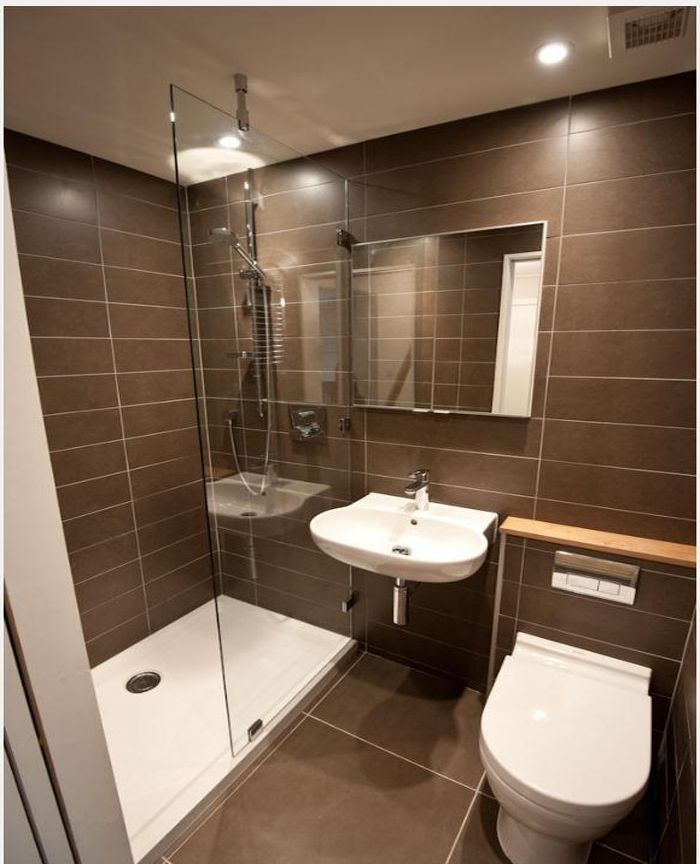 19 best 現代浴室 images on Pinterest | Bathroom, Home ideas and ...
