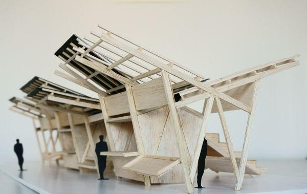 pazar // bazaar - SO? mimarlık ve fikriyat   architecture and ideas