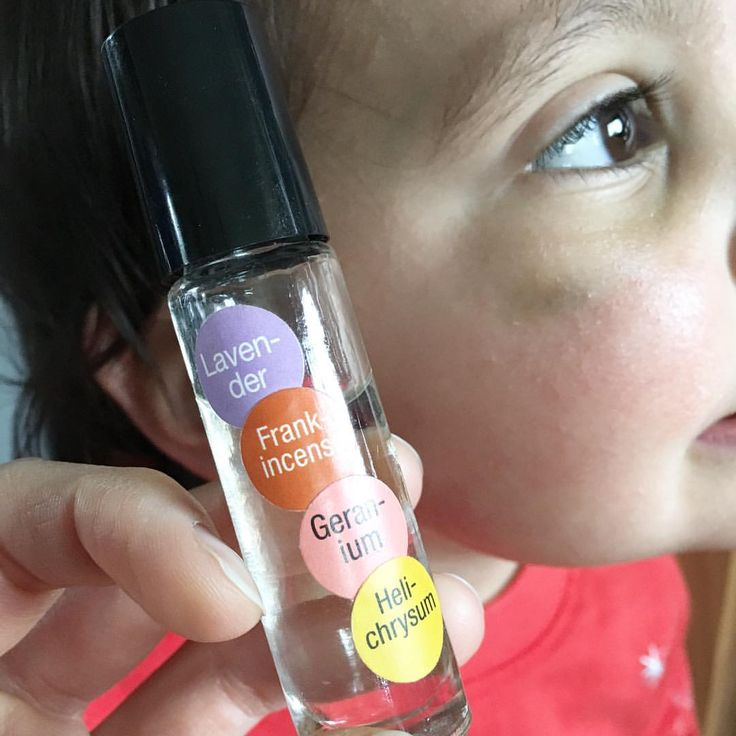 Little babe got her first black eye (of many, I'm sure ). Using this blend of soothing, calming oils to fight swelling, and help the bruise fade faster. 2 -4 drops each Lavender, Frankincense, Geranium, and Helichrysum in a 10 ml bottle, topped with fractionated coconut oil. Apply throughout the day and massage in.