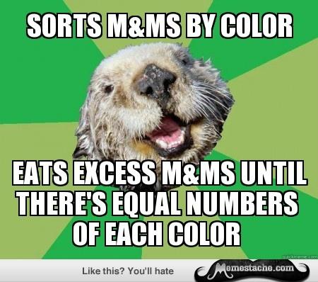 Mrms Homework Meme img-1
