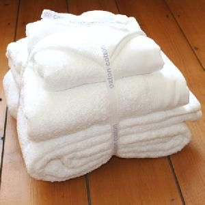 108 best images about fluffy towels on pinterest