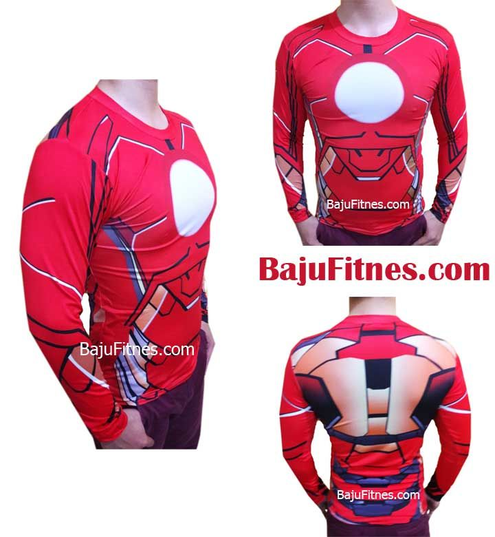 IRON MAN EXTRIMIS LONG HAND COSTUME  Category : Import  Bahan polyester dry compression Ready Only Size L Berat : 68 kg - 82 kg Tinggi : 168 cm - 182 cm  GRAB IT FAST only @ Ig : https://www.instagram.com/bajufitnes_bandung/ Web : www.bajufitnes.com Fb : https://www.facebook.com/bajufitnesbandung G+ : https://plus.google.com/108508927952720120102 Pinterest : http://pinterest.com/bajufitnes Wa : 0895 0654 1896 Pin Bbm : myfitnes  #kaoscowok #kaosolahraga #kaosmotif #kaos #kaosbranded