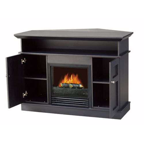 25 Best Ideas About Big Lots Electric Fireplace On Pinterest Big Lots Fireplace White