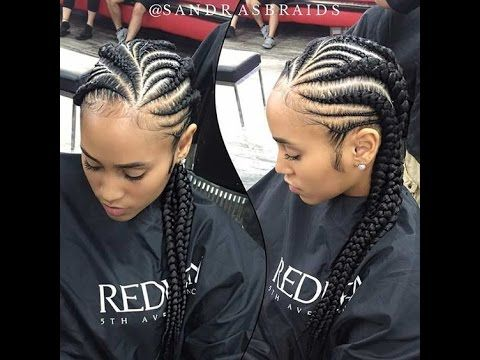 Best 25 ghana weaving ideas on pinterest ghana weaving styles 2017 ghana weaving styles weaving hairstyles for natural hair pmusecretfo Image collections