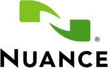 Nuance Communications logo.svg