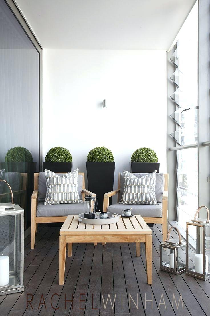 Decorations Large Backyard Decorating Ideas Balcony Excellent Deck Furniture