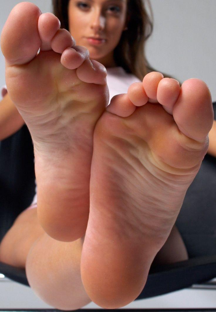 yoga pant wet porn