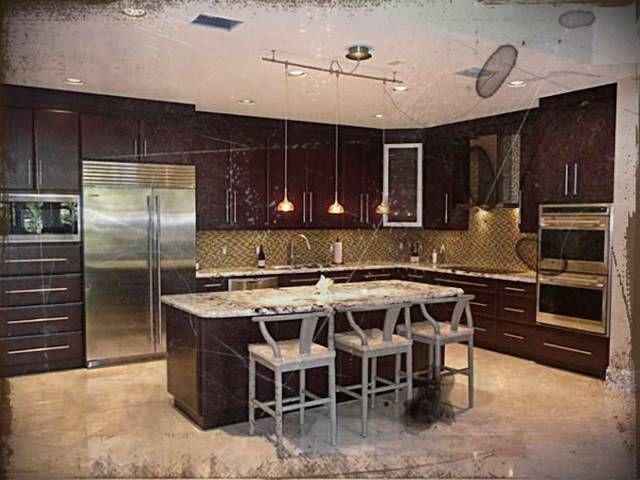 1000+ Ideen zu Cabinets For Sale auf Pinterest | Hoosier schrank ...