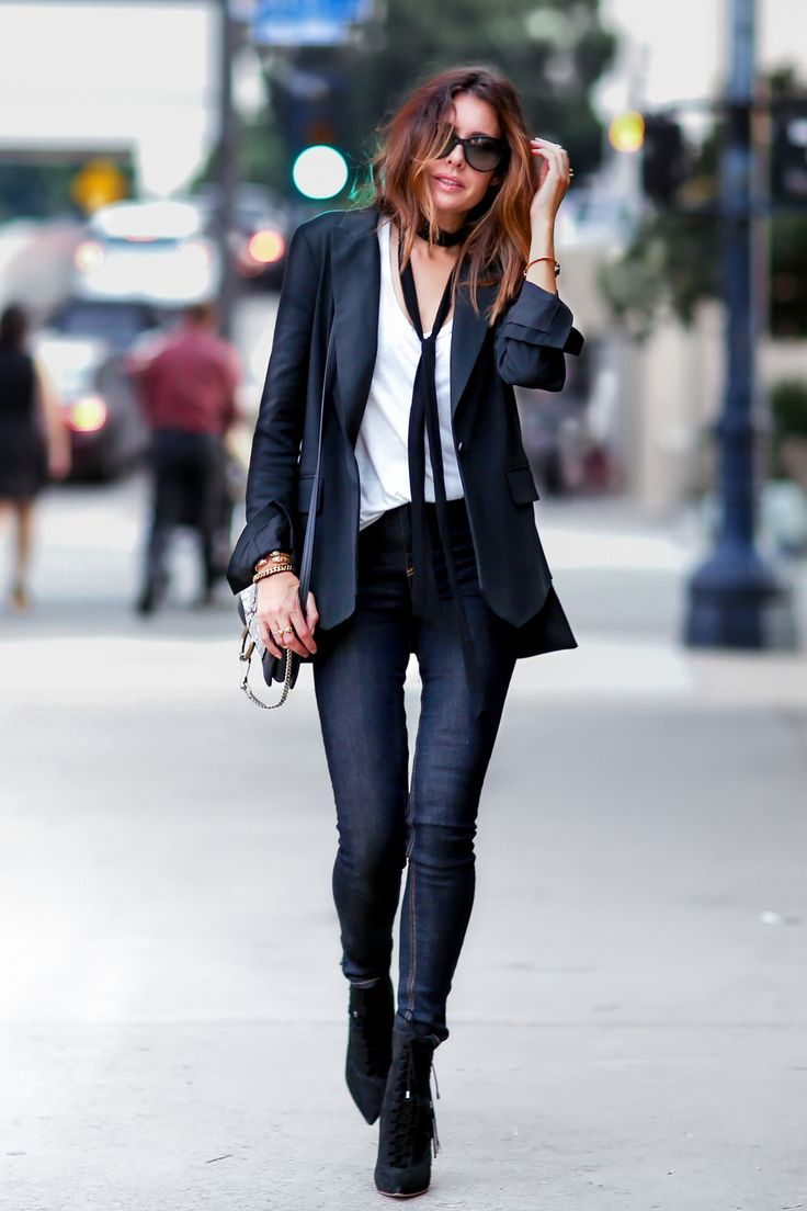 Trends and Your Signature Style