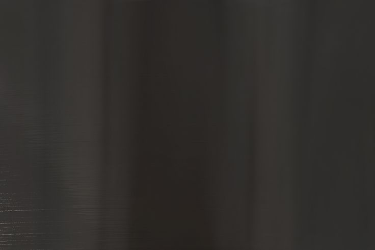 #FLEXFORM #wood lacquers   BLACK