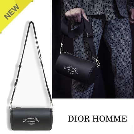 Dior Homme Roller Bag! We are able to customize any bags according to your  design. lisa yuchuangbag.com Whatsapp wechat  008615014166885 9548b752fd23d