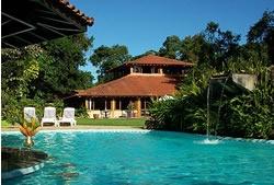 Itamambuca eco resort is a very beautiful resort of Brazil. Visit www.hotelurbano.com.br to get the best deals.