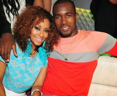 http://stargist.com/news/keri-hilson-and-nba-boyfriend-serge-ibaka-end-their-relationship/