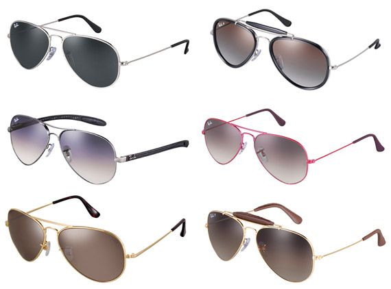 Cheap Ray Ban Aviators Sunglasses Discount Ray Bans Aviators Factory Outlet, Wholesale Best Quality Cheap Ray Bans Online.