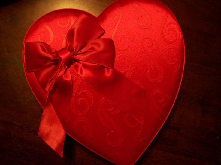 Valentines Day Beautiful Pictures