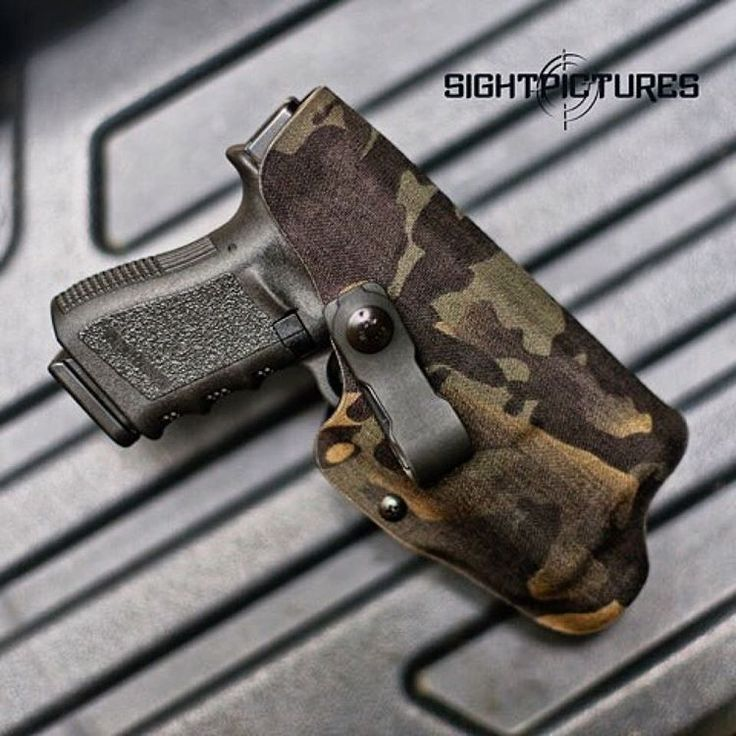 128 best Hurt Locker images on Pinterest | Firearms, Revolvers and ...