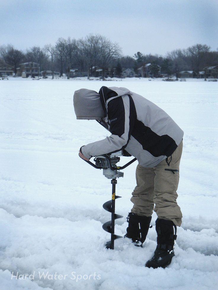 18 best leech lake ice fishing images on pinterest ice for Leech lake ice fishing