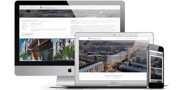 Digimix Web Design New York #ecommerce #website #design #new #york http://fort-worth.remmont.com/digimix-web-design-new-york-ecommerce-website-design-new-york/  # WordPress Web Development Company New York Responsive WordPress design and WordPress development for real estate development and investment company's portfolio website. Read the case study m Work with us A Proven Track Record for Success Our work consistently leads to an increase in revenue and business performance for our clients…