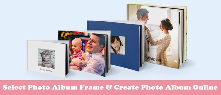 Photo album and templates for wedding photo book, baby photo book and birthday celebration photo book. Create amazing style based photo design & album online in India at FlicBook.com.