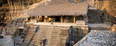 Malinalco: tips para disfrutar este Pueblo Mágico . Uno de nuestros viajeros expertos te demuestra que, para descubrir este poblado mexiquense, ubicado al sur de la ciudad de Toluca, se necesitan más ganas y actitud que monedas y billetes.