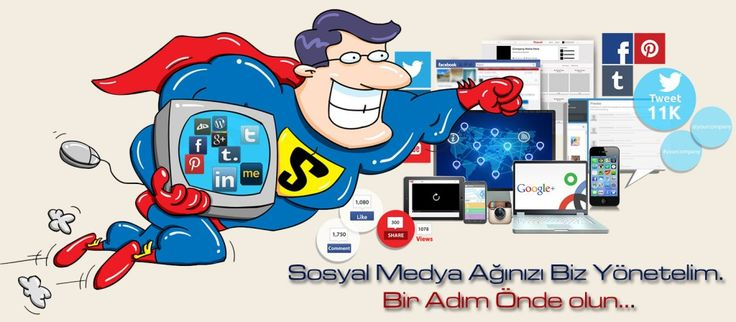 Sosyal Medya ve Seo Arama Motoru Optimizasyonu Yönetimi Tüm detayları okuyabilirsiniz. #seo #sosyal #medya #arama #motor #optimizasyon #sosyalmedya #yönetim #google #yahoo #web #internet #ajans #search #engine #optimize